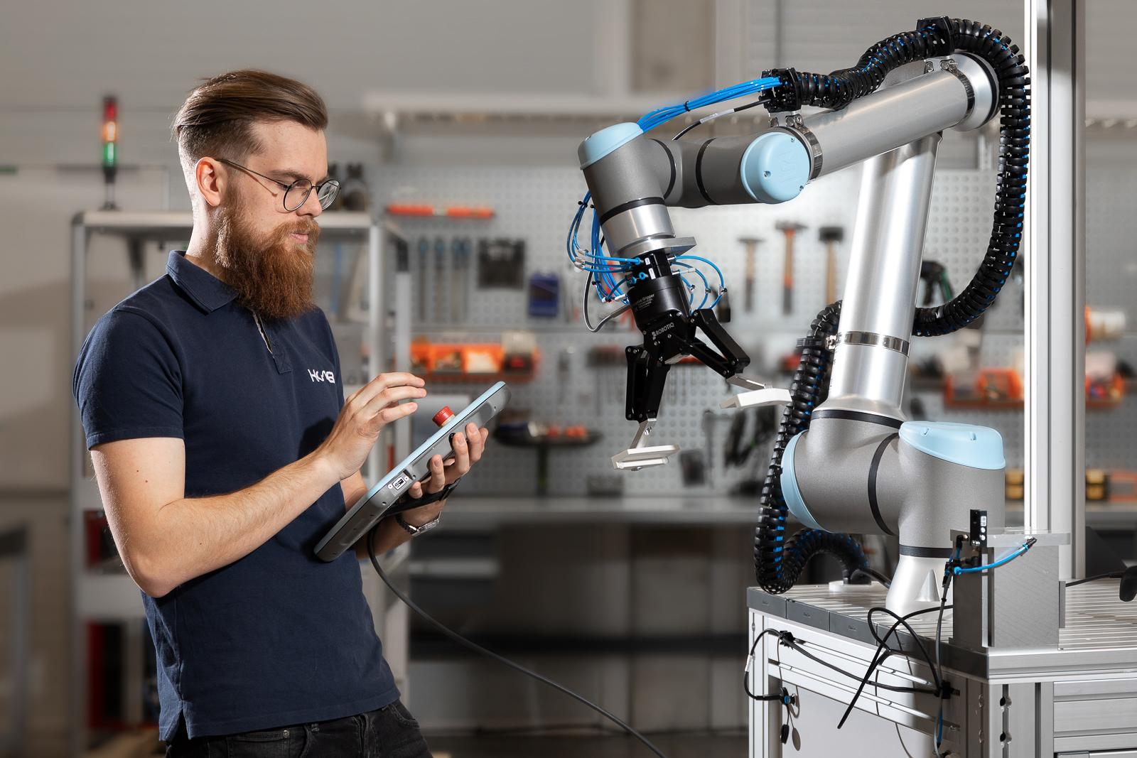 TööstusEST: kohanemises peituvad uued võimalused